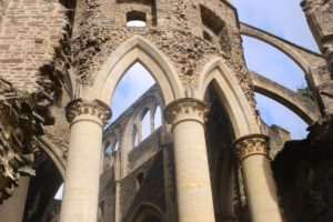 Photos of Normandy