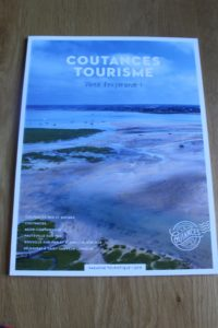 Things to do in Coutances